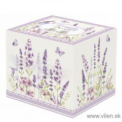 vilen porcelan salky 1460lavf