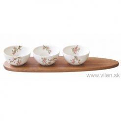 vilen porcelan servirovaci podnos 1088 saku
