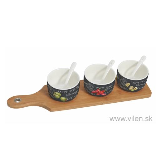 vilen porcelan servirovaci podnos wopa894 2