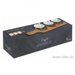 vilen porcelan servirovaci podnos wopa894 box