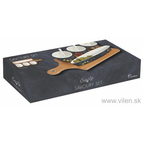 vilen porcelan servirovaci podnos wopa906 box