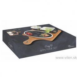 vilen porcelan servirovaci podnos wopa907 1