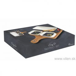 vilen porcelan servirovaci podnos wopa908 box