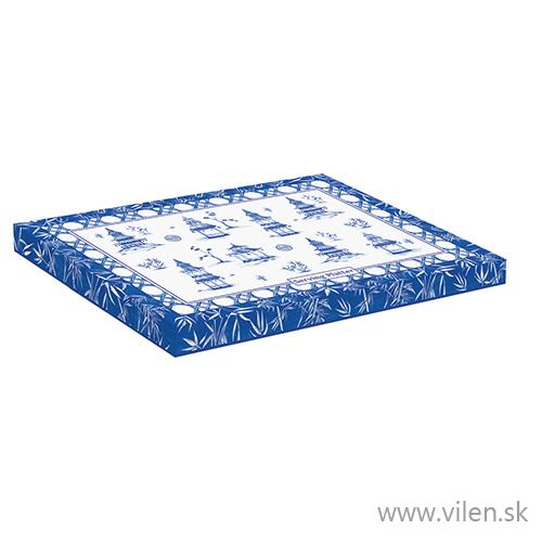 vilen-porcelan-servirovacie-plato-1087PAGD-box2