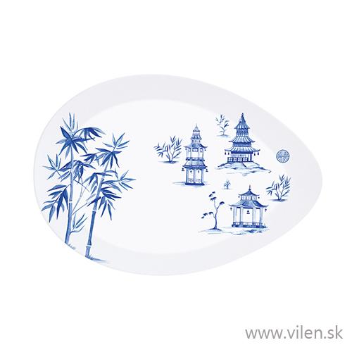 vilen-porcelan-servirovacie-plato