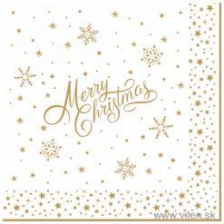 vilen merry christmas 1