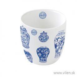 vilen porcelan set salok 1090pagd _ 1