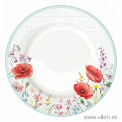 vilen porcelan tanier 942COQU