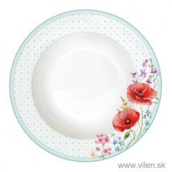 vilen porcelan tanier 943COQU