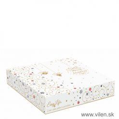 vilen-porcelan-vianocny-etazer