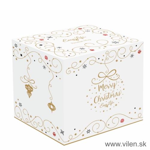 vilen-porcelan-vianocny-hrncek