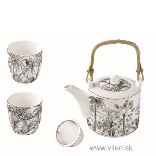 vilen_porcelan_cajovy_set_cajnik_salky_1467WILD_box