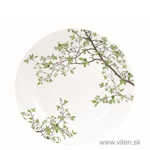 vilen_porcelan_dezertny_tanier_1083NTRA_box
