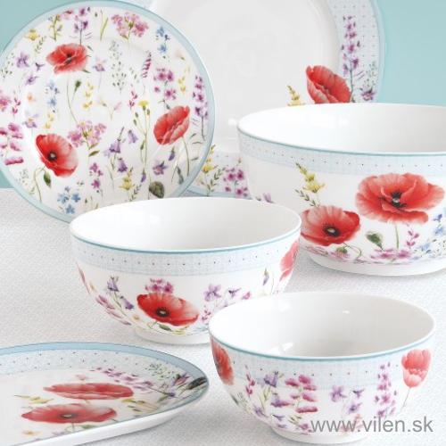 vilen_porcelan_divy_mak_kuchynska_sada_1
