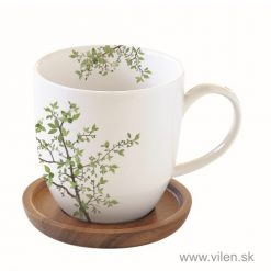 vilen_porcelan_hrncek_1080NTRA_box