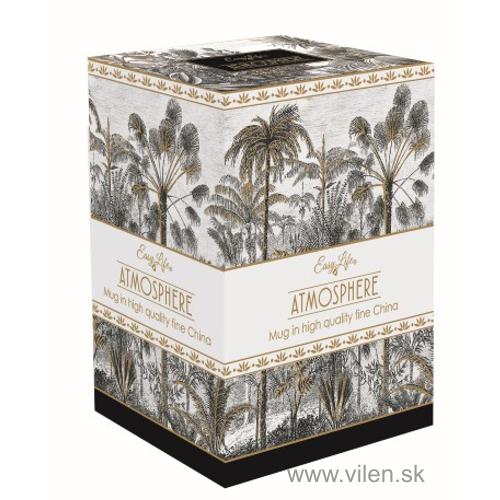 vilen_porcelan_hrncek_1462RETR_box