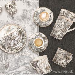 vilen_porcelan_kavova_sada_4