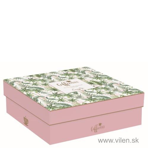 vilen_porcelan_kavova_suprava_126WILD_box