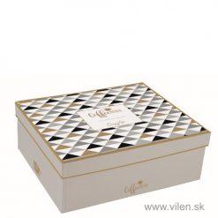 vilen_porcelan_kavova_suprava_128CMHA_BOX
