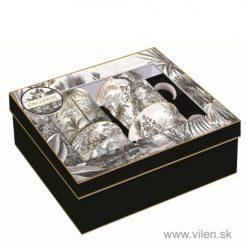 vilen_porcelan_kavova_suprava_128RETR_BOX