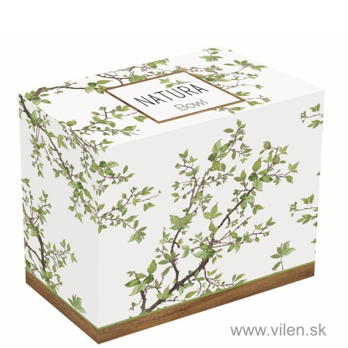 vilen_porcelan_miska_1085NTRA_box