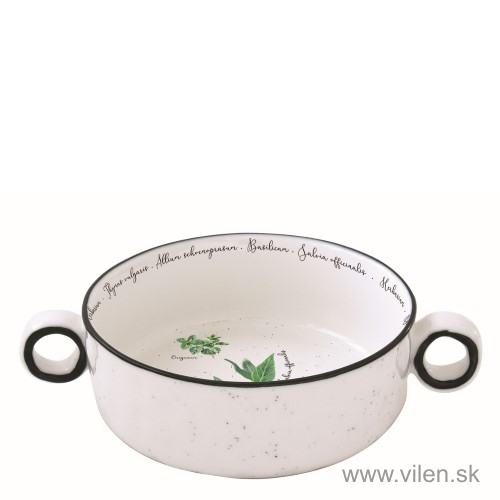 vilen_porcelan_miska_2207HERU