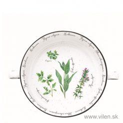 vilen_porcelan_miska_2207HERU_1