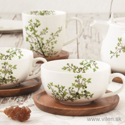 vilen_porcelan_natura_kuchynska_sada_1