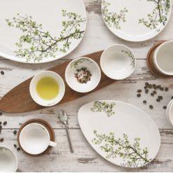vilen_porcelan_natura_kuchynska_sada_2