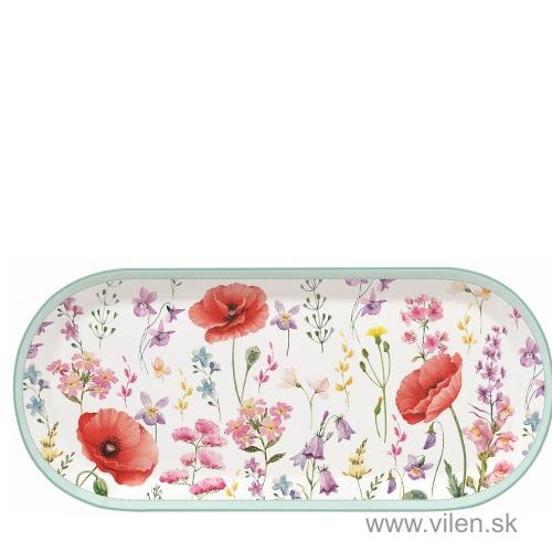 vilen_porcelan_podnos_1193COQU_box