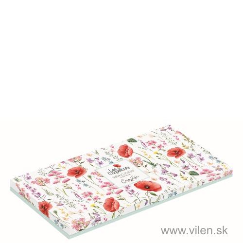 vilen_porcelan_podnos_1194COQU_box