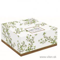 vilen_porcelan_salka_s_podsalkou_1081NTRA_box