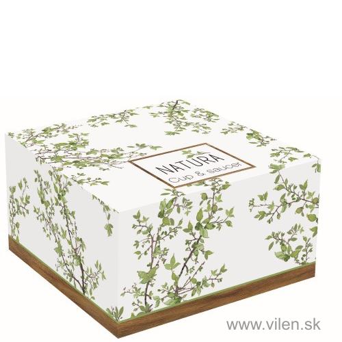 vilen_porcelan_salka_s_podsalkou_1082NTRA_box