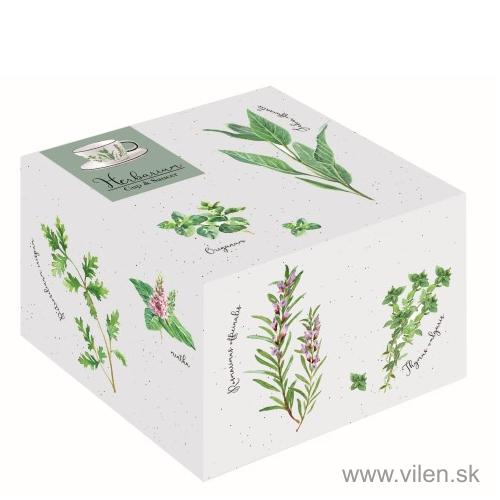 vilen_porcelan_salka_s_podsalkou_2204HERU_box