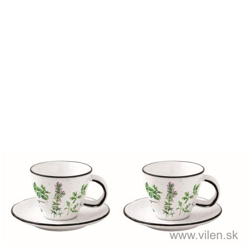 vilen_porcelan_salka_s_podsalkou_2205HERU_box