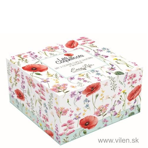 vilen_porcelan_salka_s_podsalkou_921COQU_box