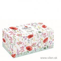 vilen_porcelan_salka_s_podsalkou_923COQU_box