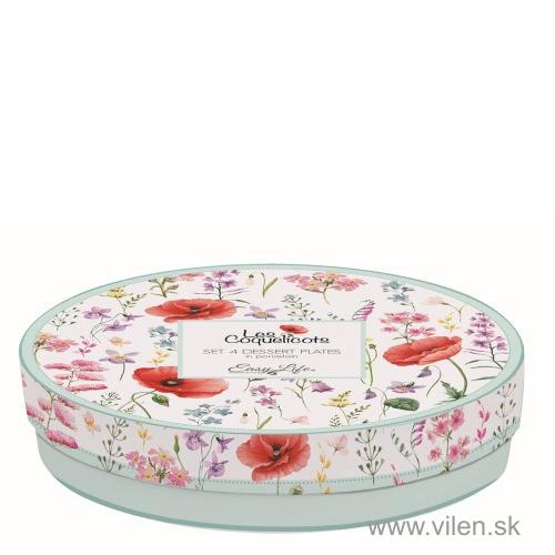 vilen_porcelan_salka_s_podsalkou_924COQU_box