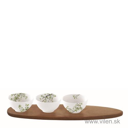 vilen_porcelan_servirovacie_plato_1088NTRA_box