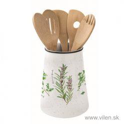 vilen_porcelan_set_drziak_na_varesky_2219HERU_box