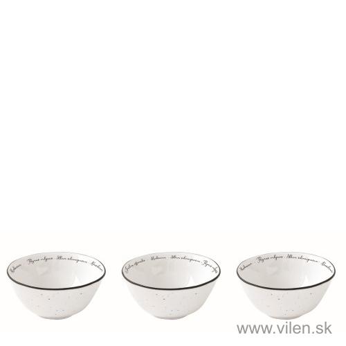 vilen_porcelan_set_misiek_2215HERU_box_1