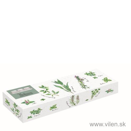 vilen_porcelan_set_podnosu_a_misiek_2216HERU_box
