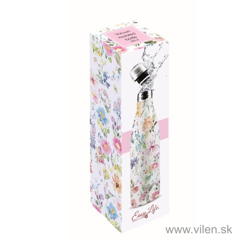 vilen_porcelan_termoflasa_2300WTCR_BOX