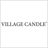 village candle logo