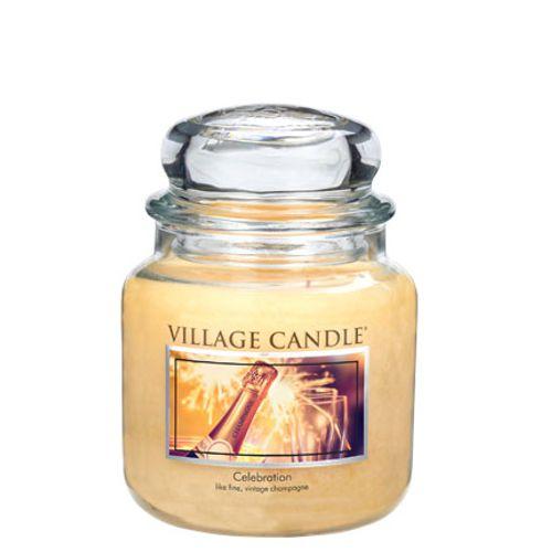 vonna sviečka village candle celebration 5