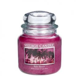 vonna sviečka village candle palm beach