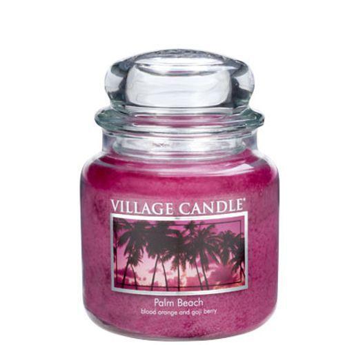 vonna sviečka village candle palm beach
