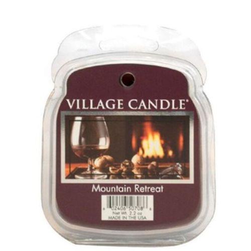 vonny vosk village candle mountain retreat